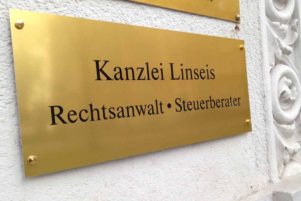 Kanzlei München Erbrecht Steuerrecht